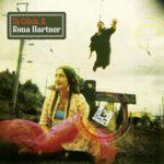 Dj Click and Rona Hartner album sleeve