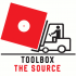 Logo-toolboxrecords-djclick
