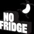 nofridge_logo